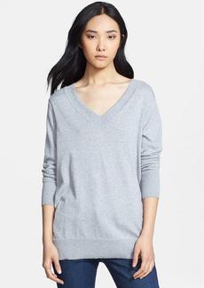 rag & bone 'Casey' V-Neck Sweater