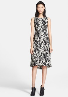 rag & bone 'Gracie' Jacquard Dress