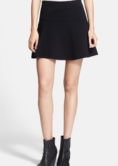 rag & bone 'Isla' Flared Skirt