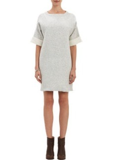 Rag & Bone Juliana Dress