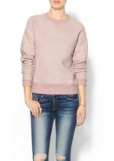Rag & Bone Langford Sweatshirt