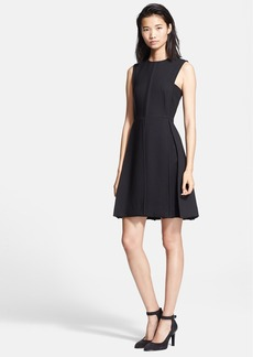 rag & bone 'Lea' Dress