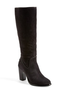rag & bone 'Lilford' Suede Boot (Women)