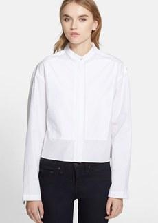 rag & bone 'Lilly' Shirt