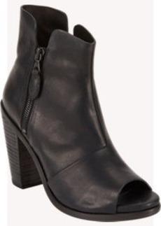 Rag & Bone Noelle Ankle Boots