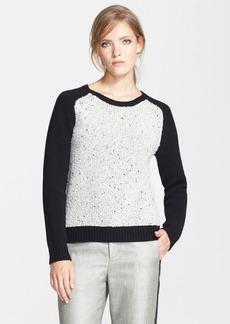 rag & bone 'Portia' Pullover