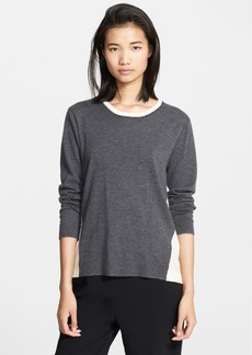 rag & bone 'Renelle' Wool Blend Sweater