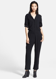 rag & bone 'Rose' Jumpsuit