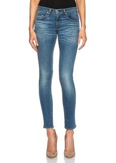 "rag & bone/JEAN <div class=""product_name"">Skinny Jeans</div>"