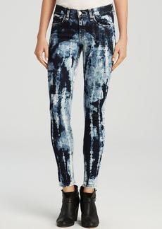 rag & bone/JEAN Jeans - The Skinny in Rivera