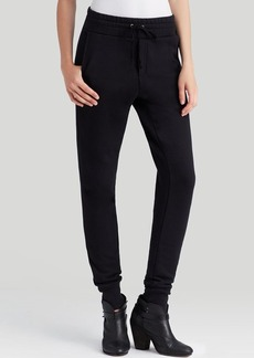 rag & bone/JEAN Sweatpants - Lira
