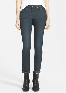 rag & bone/JEAN 'The Dre' Skinny Jeans (Stillwater)