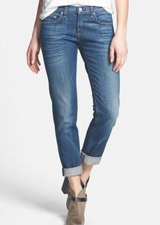 rag & bone/JEAN 'The Dre' Slim Fit Boyfriend Jeans (Bradford)