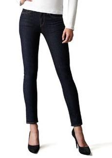rag & bone/JEAN The High-Rise Skinny Heritage Jeans