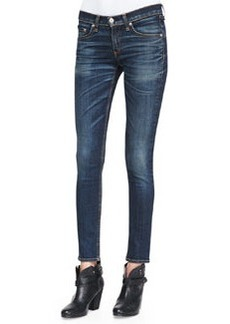 The Skinny Doheny Denim Jeans   The Skinny Doheny Denim Jeans