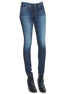 The Skinny Parliament Denim Jeans   The Skinny Parliament Denim Jeans