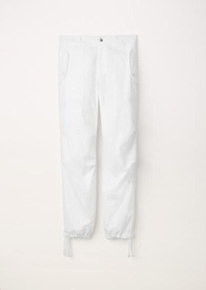 Victor pant