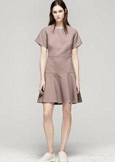 Watson Flare Dress