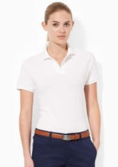 Classic Golf-Fit Polo
