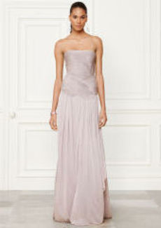 Francina Evening Gown