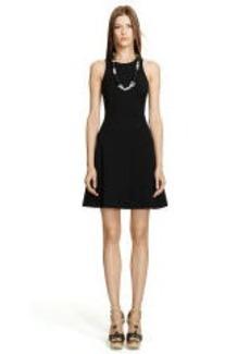 Jersey Yisbelle Dress