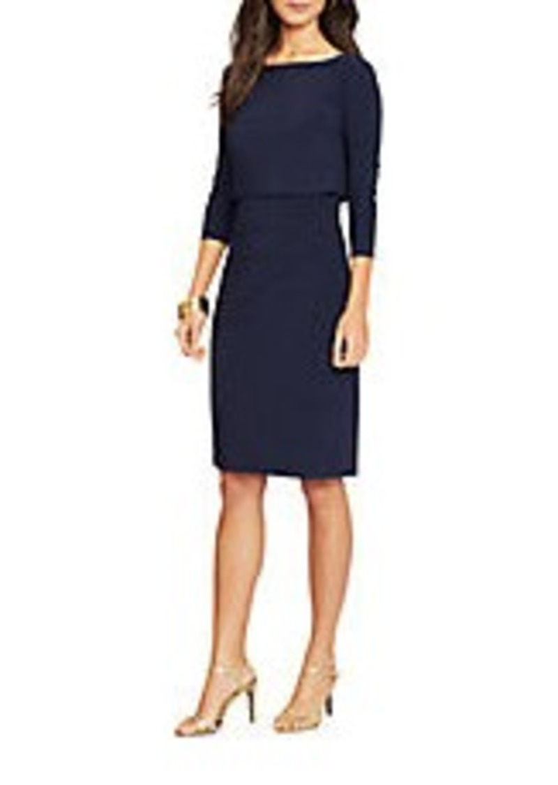 Ralph Lauren Outlet Dresses ...