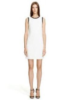 Leighton Sleeveless Dress