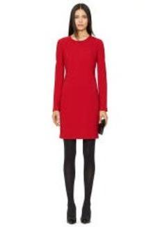 Long-Sleeved Rory Dress