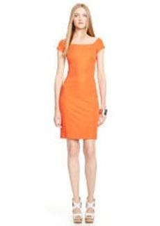 Marcelle Dress