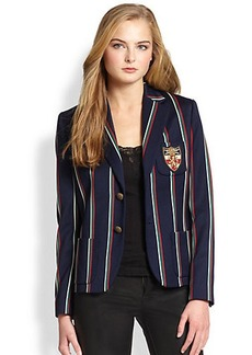 Polo Ralph Lauren Cricket Jacket