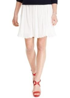 Polo Ralph Lauren Flared Skirt
