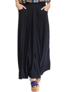 Polo Ralph Lauren Maxi Skirt
