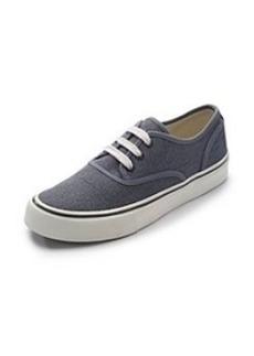 "Polo Ralph Lauren® Men's ""Morray"" Casual Shoes"