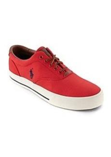 """Polo Ralph Lauren® Men's """"Vaughn"""" Casual Lace-Up Shoes"""
