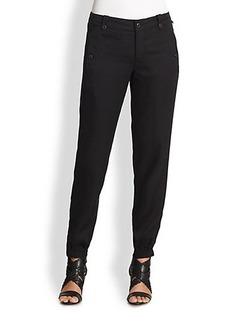 Polo Ralph Lauren Noleta Pants