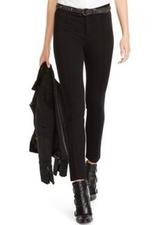 Polo Ralph Lauren Tailored Slim-Fit Pants