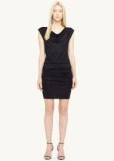 Ruched Presley Dress