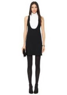 Sleeveless Margo Dress
