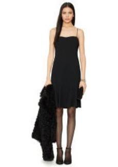 Sleeveless Sophie Dress
