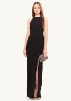 Sleeveless Talia Dress