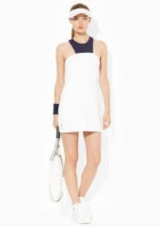 US Open Match Point Dress