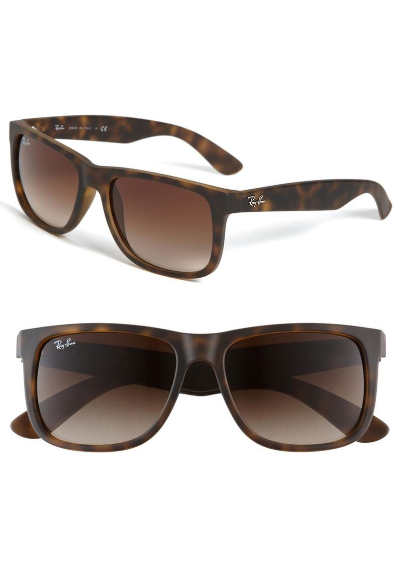 ray ban sunglasses sale price list louisiana bucket brigade. Black Bedroom Furniture Sets. Home Design Ideas