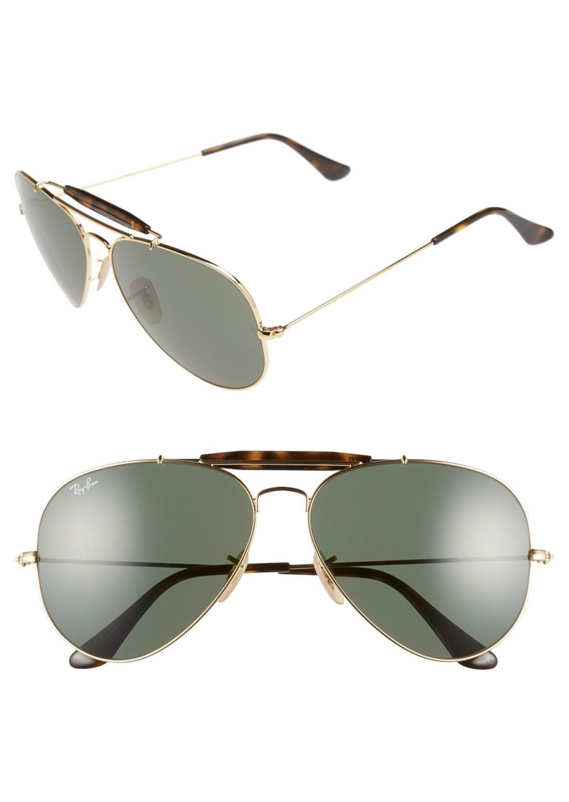 ray ban near me  ban glasses store near me