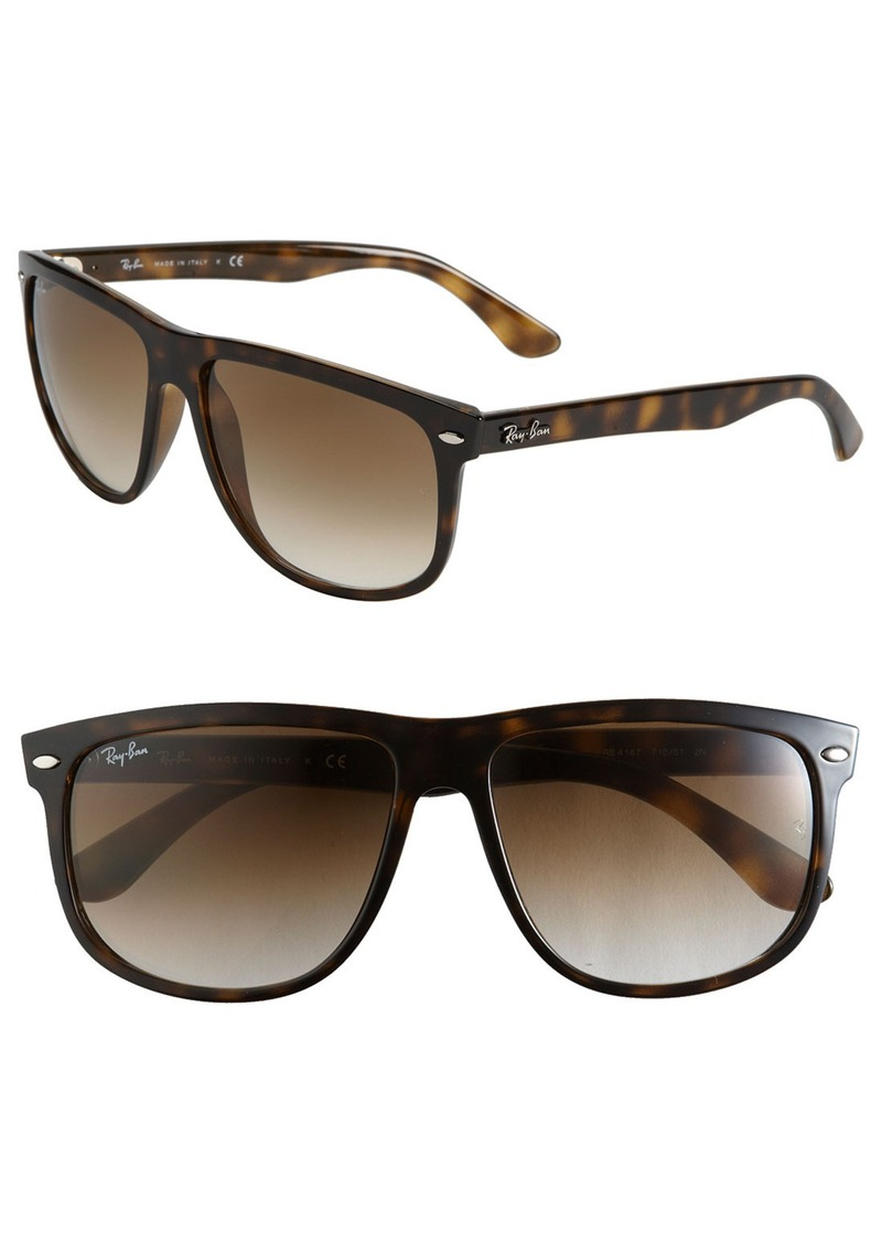 ray ban eyeglass frames sale