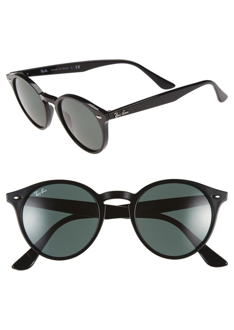 444bc08fee Ray Ban Highstreet 57mm Sunglasses