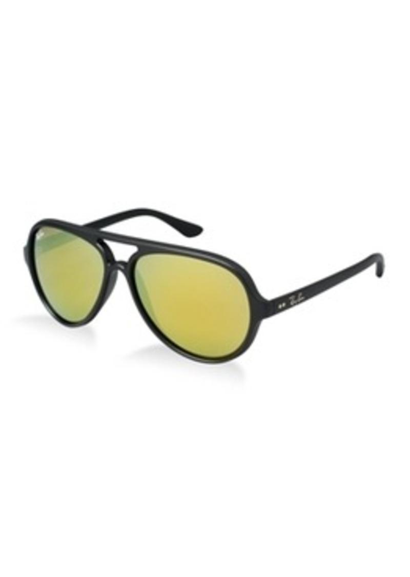 ray ban sunglasses aviator sale gd2i  ray ban sunglasses aviator sale
