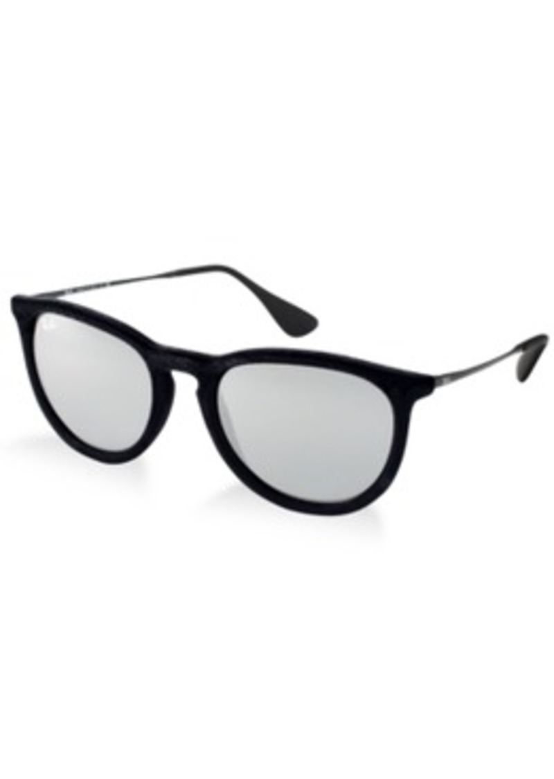 c6a27a43045 Ray Ban Wayfarers Lenses Sizes Of Beds « Heritage Malta