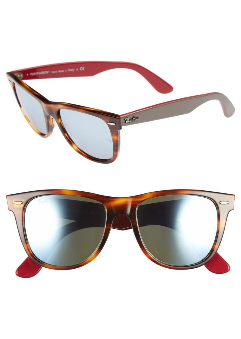 ray ban glasses hinge  ray ban wayfarer hinge