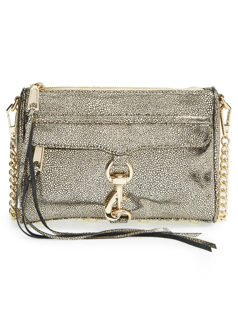 Buy Rebecca Minkoff Love Cross Body Bag, Black, One Size and other Cross-Body Bags at softballlearned.ml Our wide selection is eligible for free shipping and free returns.
