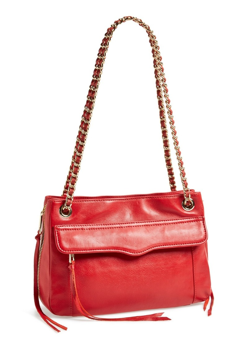 Shop a great selection of Rebecca Minkoff Women's Crossbody Bags at Nordstrom Rack. Find designer Rebecca Minkoff Women's Crossbody Bags up .